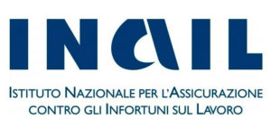www.inail.it